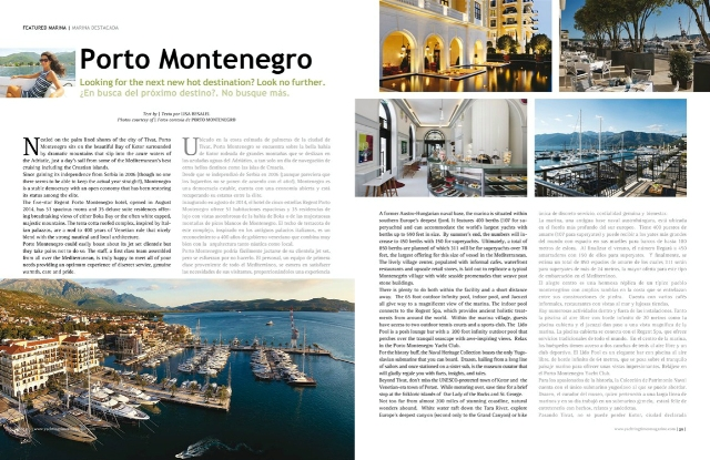 2015 11 Yachting Times