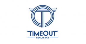 time out plaza budva